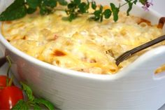 Swedish Recipes, Calorie Counting, Cheeseburger Chowder, Food To Make, Macaroni And Cheese, Food And Drink, Soup, Lunch, Chicken
