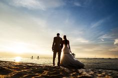 Tahoe Beach Retreat & Resort is one of the most beautiful places to host your destination wedding. From the stunning views of the lake to the gorgeous location, you can't miss. Come see why South Shore is the fun side of the lake. #destinationwedding #beachwedding www.tahoeweddingsites.com