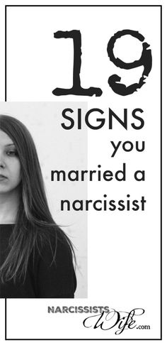 28 Best Health images in 2019 | Emotional abuse, Verbal abuse