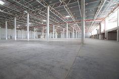 JOISTEC® es un Sistema Constructivo para obtener grandes luces de hasta 26 metros entre marcos, con estructuras más livianas y económicas. Utiliza vigas de alma abierta, formadas por perfiles ángulo laminados en caliente, de acero reciclado producidos por Gerdau, los únicos pensados para el sistema constructivo JOISTEC®.  http://www.plataformaarquitectura.cl/catalog/cl/products/1105/angulos-laminados-para-sistema-constructivo-joistec-gerdau?utm_medium=email&utm_source=Plataforma+Arquitectura
