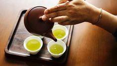 http://www.apotiksehat.com/2018/01/manfaat-teh-hijau-bagi-kesehatan.html