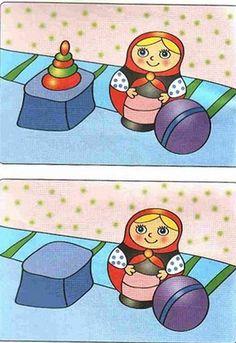 картинки для детей найди отличия (1) (476x693, 796Kb)