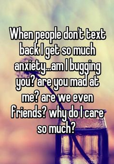 Image Result For Quotes About Online And No Reply Quotes Quotes