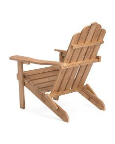 Albacken Armchair Rattan Natural A House Parts Furniture