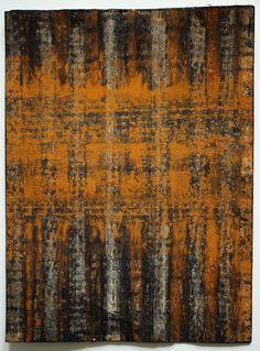 Outside The Lines Christian Hetzel, Ecole Art, Encaustic Art, Environment Concept Art, Texture Painting, Summer Art, Medium Art, Contemporary Paintings, Word Art