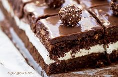 Ferrero Rocher recipes - goodtoknow