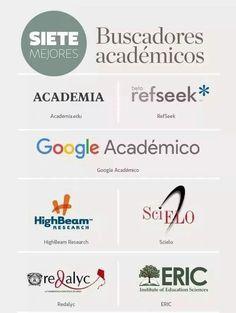 Citas meetup académico de singles internacional