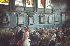 The_Asylum_London-My Beautiful Bride_Holly and James 7.jpg
