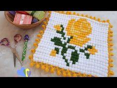 Baby Knitting Patterns, Crochet Patterns, Crochet Stitches, Knit Crochet, Knit World, Manta Crochet, Baby Socks, Knitting Socks, Doilies