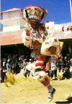 :Danzante de tijera