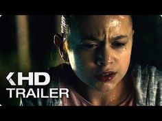 The Monster 2016   Top Movies online
