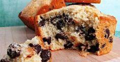 Chocolate Chip Muffin Bites 4 Smartpoints - weight watchers recipes