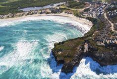 Ancient tsunami shaped Mexico's luxury coast - Science News - redOrbit
