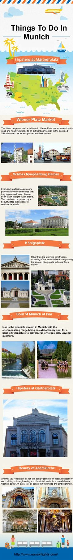 munich is the capital and largest city of the german state of bavaria everyone would like to be there once so book cheap tickets to munich pinterest