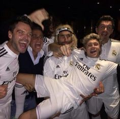 Niall at a Halloween party in London I LOVE HIS COSTUME HES SO CUTE