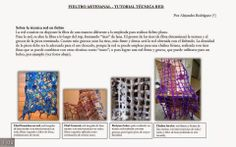 Textiles, Lana, Magazine Rack, Decor, Felting, Tutorials, Decoration, Fabrics, Decorating