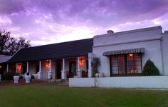 Reed Valley Inn Busy City, Lodges, Safari, Hotels, Sky, Explore, Landscape, Outdoor Decor, Heaven