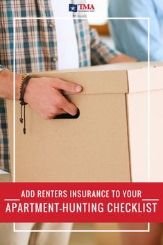 In June and July, many residents and medical students are looking for a new home to rent. If you are looking for rental to call home, TMA Insurance Trust wants to remind you to be sure to add renters insurance to your checklist. Read why in our blog. #texmed #texasmedicalstudents #texasdoctors #texas #rentersinsurance