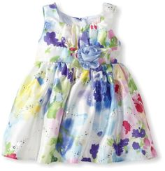 Youngland Baby-girls Infant Multi Floral Hologram Dress, Multi, 12 Months Youngland http://www.amazon.com/dp/B0095Q18A6/ref=cm_sw_r_pi_dp_8WWuub0WBTS9Y