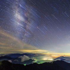 #космос #вселенная #бесконечность #планеты #звезды #невесомость #галактика #мечта #фантастика #cosmas #space by infinity.cosmos