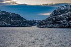 Arctic Photo Abenteuer