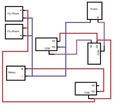 Stryfe Wiring Diagram from i.pinimg.com