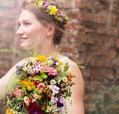 The Bloke: Inspirationen für eine bunte Boho Hochzeit und Mode für den Mann | Hochzeitsblog - The Little Wedding Corner