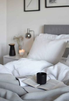 A look at Silentnight's new Bristol showroom and 'Eco Comfort' mattress range, plus top tips on how to choose the right mattress for you. Bedroom Ideas, Bedroom Decor, Easy Like Sunday Morning, Comfort Mattress, Fourth Wall, Choose The Right, Mattress Springs, Breakfast In Bed, Bed Sheets