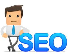 How SEO helps a small website to come out of sandbox????