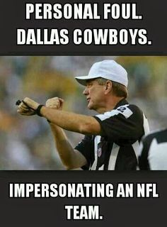 dallas cowboy suck memes - Google Search