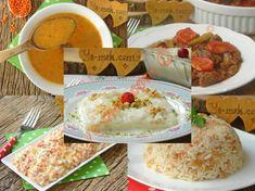 yemek – Just another WordPress site Iftar, Ramadan, Snacks Für Party, Party Drinks, Beste Burger, Food Menu, Finger Foods, Waffles, Turkey