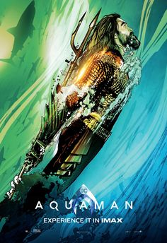 Return to the main poster page for Aquaman ( of Aquaman Film, Aquaman 2018, Aquaman Dc Comics, Dc Comics Art, Marvel Vs, Marvel Dc Comics, Comic Books Art, Comic Art, Top Superheroes