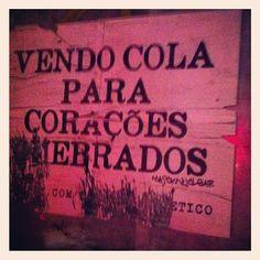 São Paulo - SP por @diegogoes