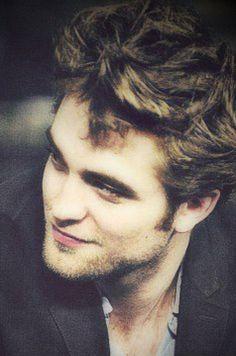 Or beautiful Edward!