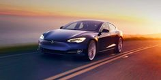 Tesla is packing even more self-driving hardware into all it