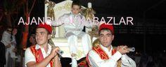 Bu yüzden ailelerin nişan organizasyonu ve düğün gibi olmazsa olmaz olmayan ve sadece genç çift için önemi olması gereken olayları çifte bırakması, ucuz düğün veya ucuz nişan yapalım derken çiftin mutluluğunu başlamadan bitiren ve sonlandıran kararlardan uzak durması, gençlerin bu konudaki kararlarına saygı göstermesi en iyisidir. Yapılacak nişan veya düğün İstanbul şartlarında eğer maddi şartlar elvermiyorsa bu sonu hazırlar, kaçınılmaz olarak.