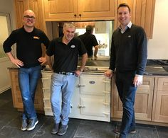 Meet Cornwall's Everhot Team Experts at our Everhot Open Weekend on the 5th and 6th May    Call now to book a space on one of our demos or pop in for a chat about Everhot, woodburners, bespoke furniture and more!    #open #day #cooker #cooking #kitchen #house #home #fire #fireplace #furniture #bespoke #interiordesign #cornwall Bespoke Furniture, Home Furniture, Biomass Boiler, Cornwall, Home Goods Furniture, Home Furnishings