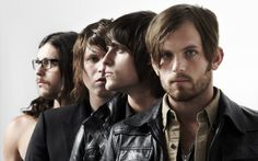 kings_of_leon_002_zeusbox-2560x1600-600x375
