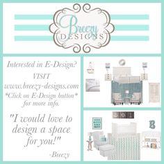 http://www.breezy-designs.com/p/e-design.html?m=0