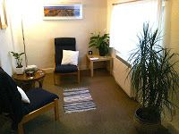Counselling in Exeter - Amanda Williamson Reg MBACP Accred: Contact/cost
