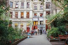 Destination: Berlin the place to be | Licorne Magazine