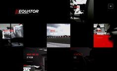 http://www.equator-motorsport.com/en/
