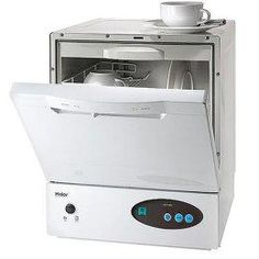 Countertop Portable Dishwasher Canada : ... Compact dishwashers, Countertop dishwasher and Portable dishwasher