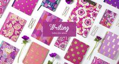 WRITING | — greenroom