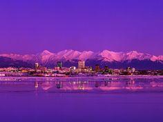 Alaska,Alaska,Alaska,Alaska,