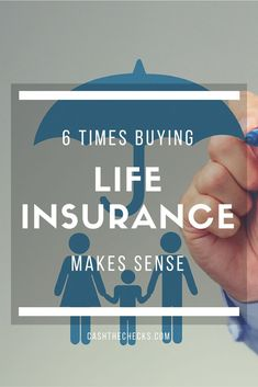 There are different kinds of coverage that may be included in your car insurance policy. One of the most commonly asked questions is how much car insurance you should get. Cheap Term Life Insurance, Buy Life Insurance Online, Life Insurance Premium, Health Insurance Cost, Life Insurance Companies, Insurance Meme, Insurance Website, Insurance Marketing, Funeral Expenses