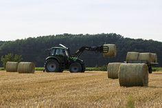 Cosa fare in caso di incidente con mezzo agricolo? Cosa prevede la legge e quale…