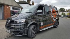1000 Images About Vehicle Wraps On Pinterest Vehicle