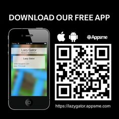 Myrtle Beach Shopping, Info Graphics, You Deserve It, Lazy, Free Apps, Social Media, Infographic, Social Networks, Infographics