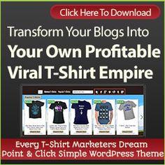 Covert Shirt Store For Selling SunFrog Tee Shirts #covertshirtstore #sellteeshirts